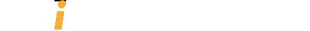 SHIPRO シプロ化成株式会社